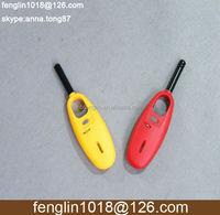 gas refill valve lighter