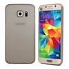 cell phone case for Samsung Galaxy S6 edge, ultra thin PP case for Samsung