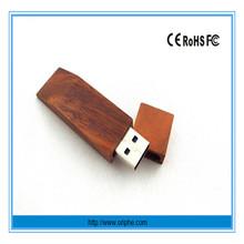 2015 china wholesale usb flash drive skin