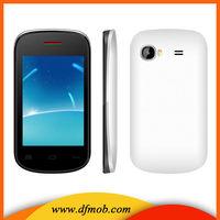 """Latest Slim 3.5"""" Touch Screen Dual SIM Card TV Whatsapp Bar Mobile Phoens K9"""