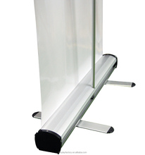 Best Roll Up Banners Models Of Aluminum stand