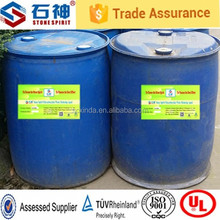 Stone Spirit concrete curing admixture polycarboxylic acid XD-860 water reducer monomer or acrylic monomers