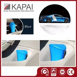 Top Rated & First Class All-around Mini Best Car Trash Can