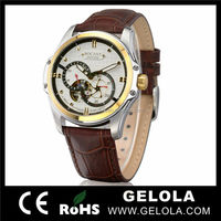 China wholesale fashion imitation brand watches,imported movement brand watch,best swiss watches brands