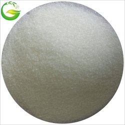 Hot-selling Nature Soluble Organic Calcium Fertilizer