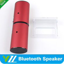 Replace The Battery Speaker , For Sony Bluetooth Speaker