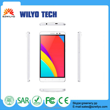 "White 5.5"" 4g Mi Buy Goods in China Mobile Phone With Loud Sound"