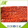 Soccer Field Grass Turf/Indoor Grass For Soccer/Artificial Grass Decoration Crafts