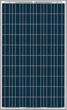 2015 high efficiency solar panel manufacturers in china , monocrystalline photovoltaic solar panel price for sale