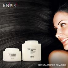 OEM/ODM Professional Collagen Hair Treatment,Brazilian Protein Hair Treatment