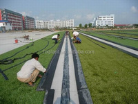 soccer grass white function line for soccer pitch fake grass