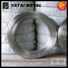 1mm 7x7 304 Stainless steel wire
