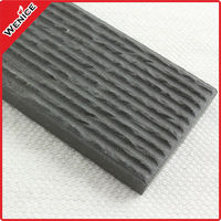 01A ceramic exterior decorative wall tile for sale