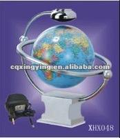 """8"""" diameter suspended globe"""