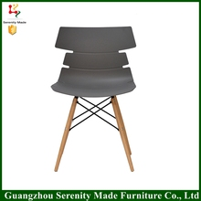Outdoor furniture public waiting chair for sale
