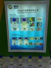 Fatty Acid Methyl Ester chemical