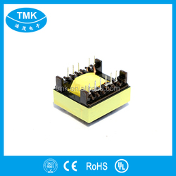 Small Single Phase PCB Mounting cement refractory cement
