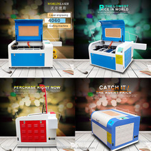 skype:wei.sara51 Acrylic wood mdf carboard plastic rubber PVC foam spong fabric leather CO2 Laser cutting machine price