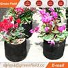 Potato recycled planter grow bag smart garden grow pot