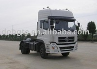 Dongfeng EQ4165G tractor