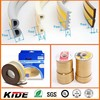 China door seal adhesive backed rubber strips