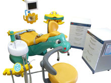 high grade dental unit factory direct sale, dental chair factory direct sale