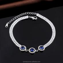 Popular Teen Friendship Designs Bulk Wholesale Bracelet