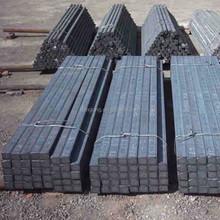 30 / 40 / 50 * 20mmFC250 / 25 hierro fundido barras cuadradas / fundición gris retangle bares