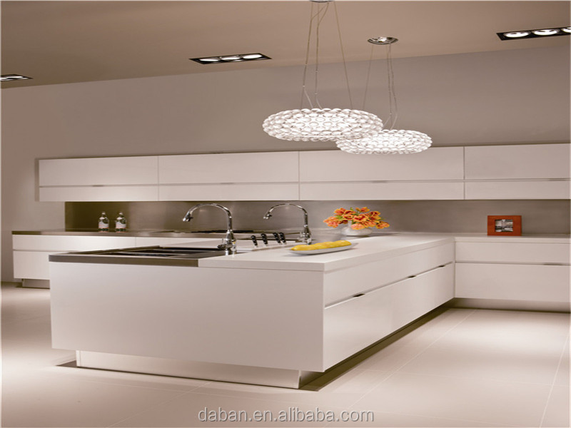 Italian kitchen cabinet foshan manufacturers buy italian for Kitchen manufacturers