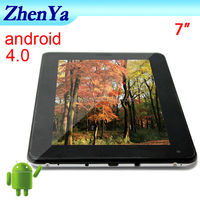 High Quality Support Calling,Two Cameras 7 mid 702 tablet pc