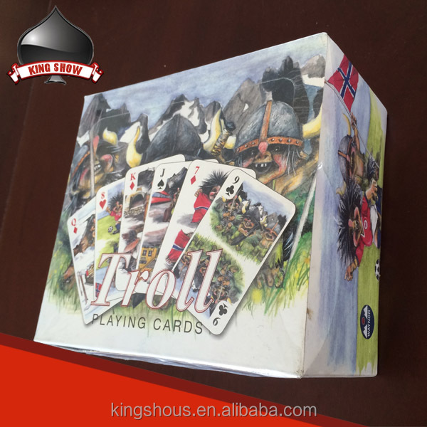 high 5 casino gift card