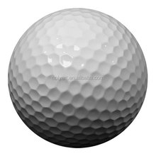 hot sale floating golf ball
