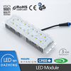 Factory direct 60w led street light module with new arrival fixtures