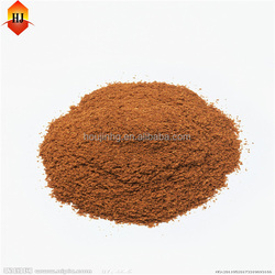 New arrival Cassia Seed Extract 4:1