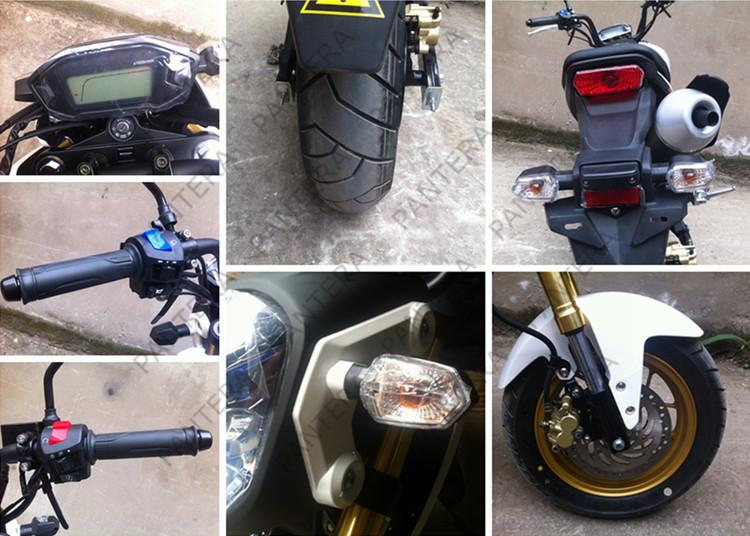 Chongqing Popular Road Bike Street Motos 125 125cc (2).jpg