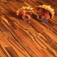 shantop mdf, high gloss uv mdf sheet panel flooring