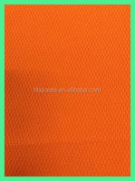 150CM 100% Polyester Compound Knitted Fabric for Child Safety Seat