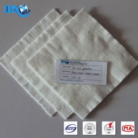 Filament Permeable composite geotextile with the best price
