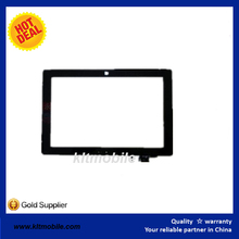 7 inch touch screen replacement for China tablet pc touch panel digitizer 300-V4681F-C00