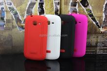Bulk Customize Unique Phone Case Cell Phone Case Wholesale