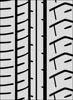 SP Sport Maxx GT600 215/55R1794V sport RS tyre tires racing tires semi slick drift S13 S14 S15