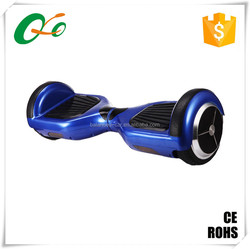 2015 Hot Selling kids electric motorcycle,two wheel electric scooter of China