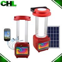 2015 eye protection most powerful 4000 lumens led tv lantern,led latern crank,solar light made in usa