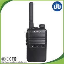 JINWEI long distance uhf vhf mobile ham radio walkie talkie TC250 Dual Band Two Way Radio