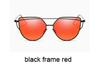 6627 black red