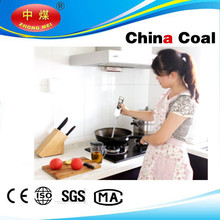 China coal group 2015 Hot model Foods High In Fats And Oils Supervision Analyzer