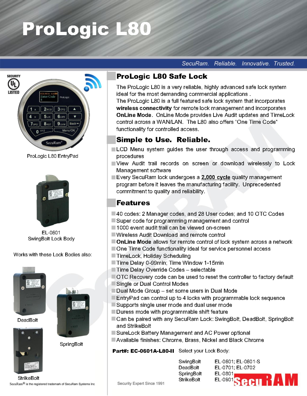 ProLogic L80_Page1.png