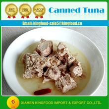supply bulk canned tuna 185 gr best bulk canned tuna in oil