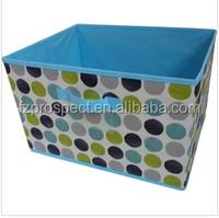 decorative nesting storage boxes,pretty storage boxes,large decorative boxes