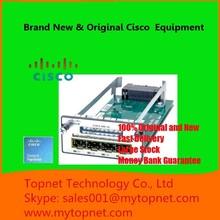 Cisco High-Speed WAN Interface Card network module C3KX-NM-1G=